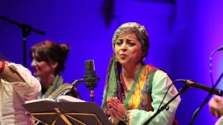 "getlinkyoutube.com-Sima Bina Concert LONDON "" bibi shirine """