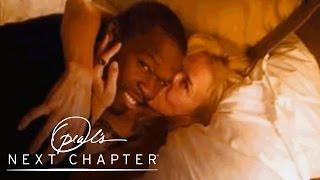 getlinkyoutube.com-Chelsea Handler's Relationship with 50 Cent | Oprah's Next Chapter | Oprah Winfrey Network