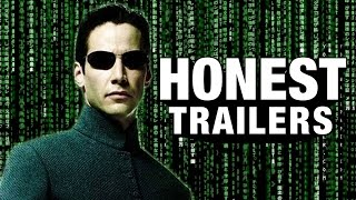 getlinkyoutube.com-Honest Trailers - The Matrix