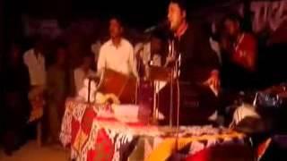 getlinkyoutube.com-masoom mukhtiar