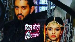 getlinkyoutube.com-Dil Bole Oberoi | Omkara and Gauri Get MARRIED