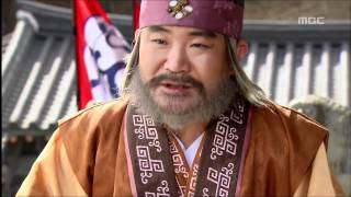 getlinkyoutube.com-Jumong, 81회, EP81, #09