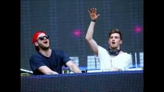 getlinkyoutube.com-The Chainsmokers Mix 2015