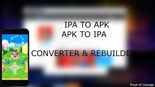 getlinkyoutube.com-Convert IPA -- APK (Super Mario Run on Android for free)