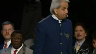 getlinkyoutube.com-Benny Hinn - Preparation for Ministry (5)