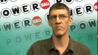 getlinkyoutube.com-Louisiana Lottery's First Millionaire of 2010