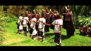 (Oromo Music) Adem Ahmed - Uumaa Deebisi