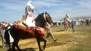 getlinkyoutube.com-festival zagotta a sidi kacem 2013
