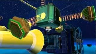 getlinkyoutube.com-Super Luigi Galaxy - Episode 35