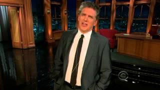 getlinkyoutube.com-Late Late Show with Craig Ferguson 2/24/2010 Don Cheadle, Tim Meadows, Jeannette Walls