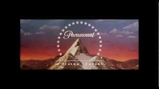 getlinkyoutube.com-THX / Paramount Pictures / 20th Century Fox (1997)