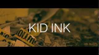 Kid Ink - Hear Them Talk