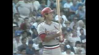 getlinkyoutube.com-St Louis Cardinals 1892 1992 A Century of Success