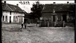 getlinkyoutube.com-Heydrich - končné řešení: Lidice - obraz pomsty (41/44)