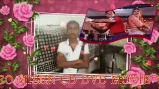 getlinkyoutube.com-Main Mast Kudi Tu Bhi Mast Hindi songs