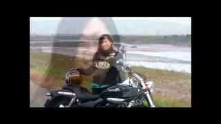 getlinkyoutube.com-Revolution Song  Kawasaki  ELIMINATOR-V       My  Buddy  Elimin  vol.2