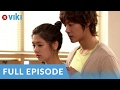 Playful Kiss - Playful Kiss: Full Episode 9 Official & HD with subtitles