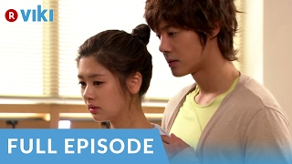 getlinkyoutube.com-Playful Kiss - Playful Kiss: Full Episode 9 (Official & HD with subtitles)