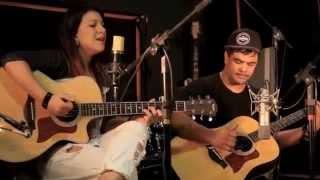 getlinkyoutube.com-Priscilla Alcantara - Espírito Santo (Música Inédita)