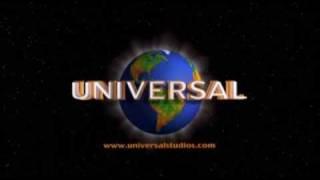 getlinkyoutube.com-Universal Studios Theme