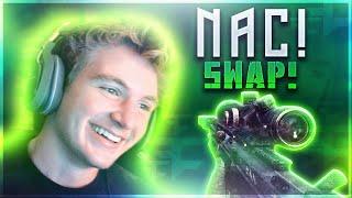 getlinkyoutube.com-I HIT A NAC SWAP!!