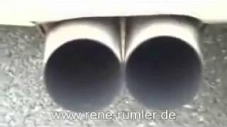 getlinkyoutube.com-Audi 200 20v RS Quattro 692PS 830NM