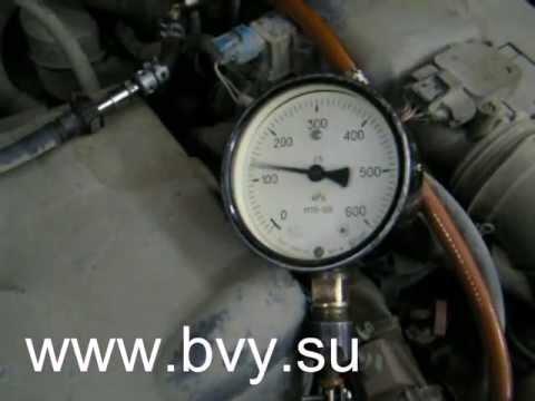 Расположение предохранителя топливного насоса у Джип Compass