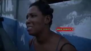 getlinkyoutube.com-ALLO LA POLICE D'HAITI REBECCA PELITIER #1