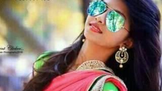 Marathi Dialog Group Song Trance mix