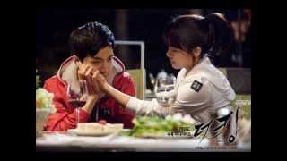 getlinkyoutube.com-Ah-Ha Couple (Lee Seung Gi & Ha Ji Won)