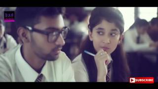 First Love Heart Touching Love Story By Hero India