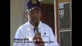 Dialog Jumat Keliling 2010