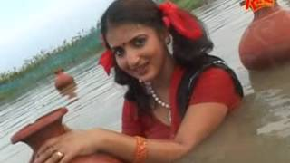 getlinkyoutube.com-Amar Kankher Kolshi - Romantic Bangla Song - Bangla Song