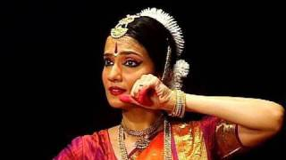 Excerpts from Bharatanatyam, Savitha Sastry view on youtube.com tube online.