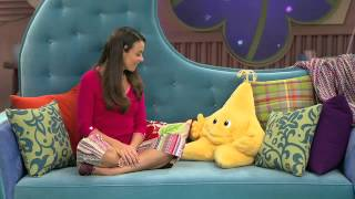 getlinkyoutube.com-ACTS OF KINDNESS   Teaching Kids   Examples of Kind Acts   PBS KIDS Sprout
