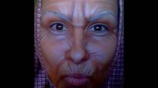 Halloween - There Was An Old Woman view on youtube.com tube online.