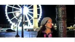 Tahra Sana - C'est Loin D'etre Fini (ft. Baba)