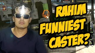 getlinkyoutube.com-CS:GO - Rahim FUNNIEST caster EVER?