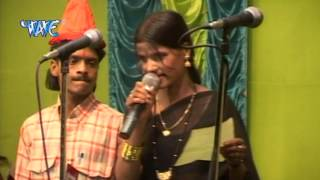 getlinkyoutube.com-जोबना दुखायी राजाजी - Bhojpuri Hot Nach | Bhojpuri Bejod Nach Competition | Paro Rani Hot Dance