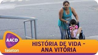 getlinkyoutube.com-História de Vida - Ana Vitória