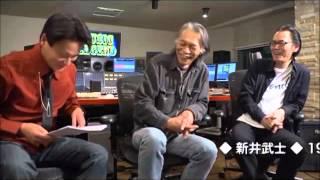 getlinkyoutube.com-内海 利勝+新井 武士