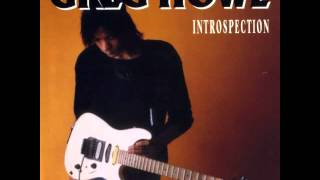 getlinkyoutube.com-Greg Howe - Introspection (1993) [Full Album]