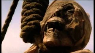 getlinkyoutube.com-The death of Cromwell
