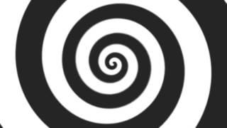 getlinkyoutube.com-Hypnotize Yourself **WITH VOICE** **WORKS GREAT**