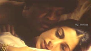 Cabrea Queen (Chandini Bar) Romatic Tamil Movie Part 5 - Tabu, Atul Kulkarni