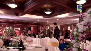 Ekk Nayi Pehchaan - Episode 84 - 22nd April 2014