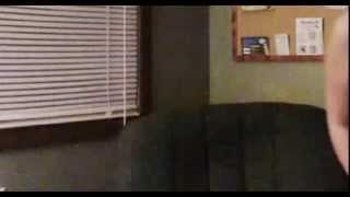 getlinkyoutube.com-Webcam video from September 6, 2013 8:06 PM