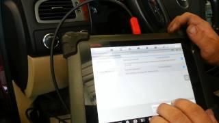 getlinkyoutube.com-Maxi Sys 908(1)