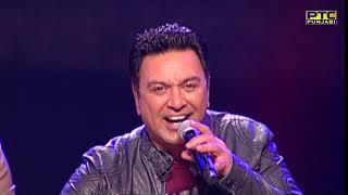 getlinkyoutube.com-Manmohan Waris | Studio Round 20 | Voice Of Punjab Season 7 | Full Episode | PTC Punjabi