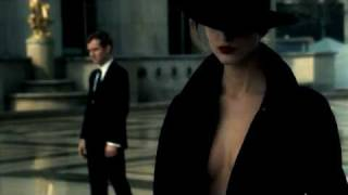 getlinkyoutube.com-Dior Homme - Un Rendez Vous (by Guy Ritchie starring Jude Law)